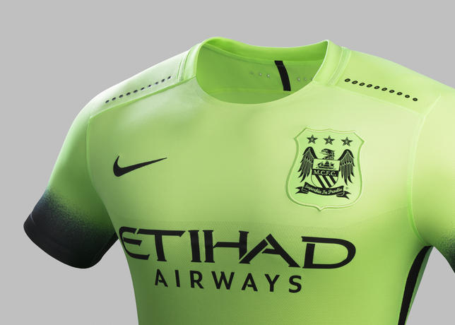 Ho15_club_kits_3rd_jersey_pr_crest_manchester_city_r_large