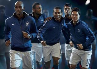 Nikefff_5joueurs_016_sanstypo02_hi_preview