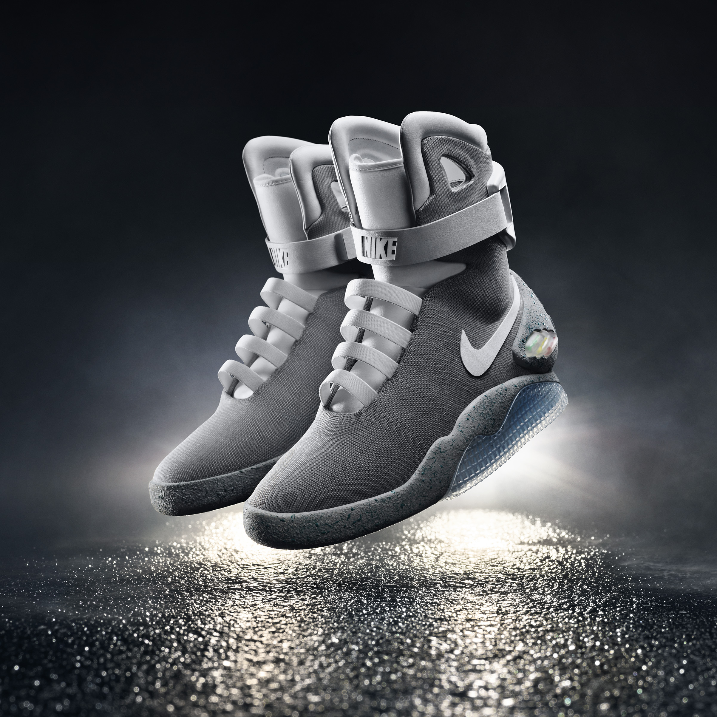 new nike shoes high tops