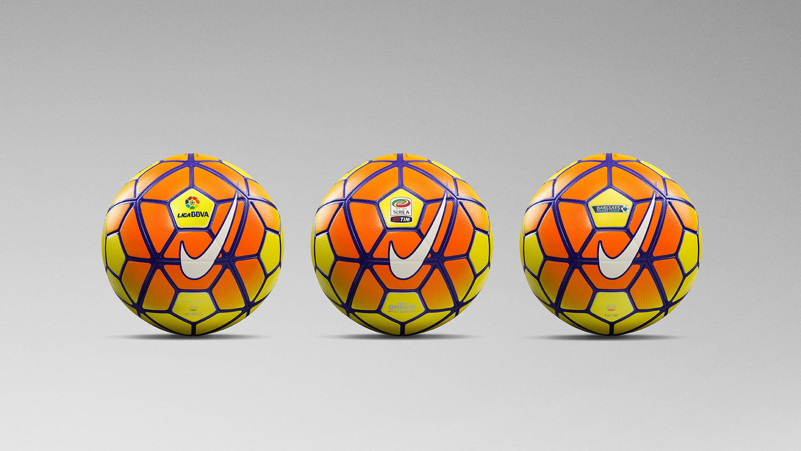 Ho15_fb_ordem_hivis_ball_group_lfp_seriea_barclay_v2_hd_1600