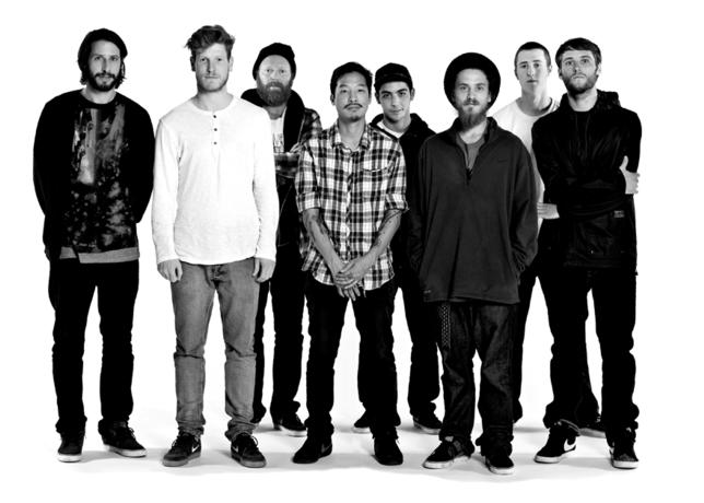 NikeSBChronicles-7-Team_large.jpg?132105