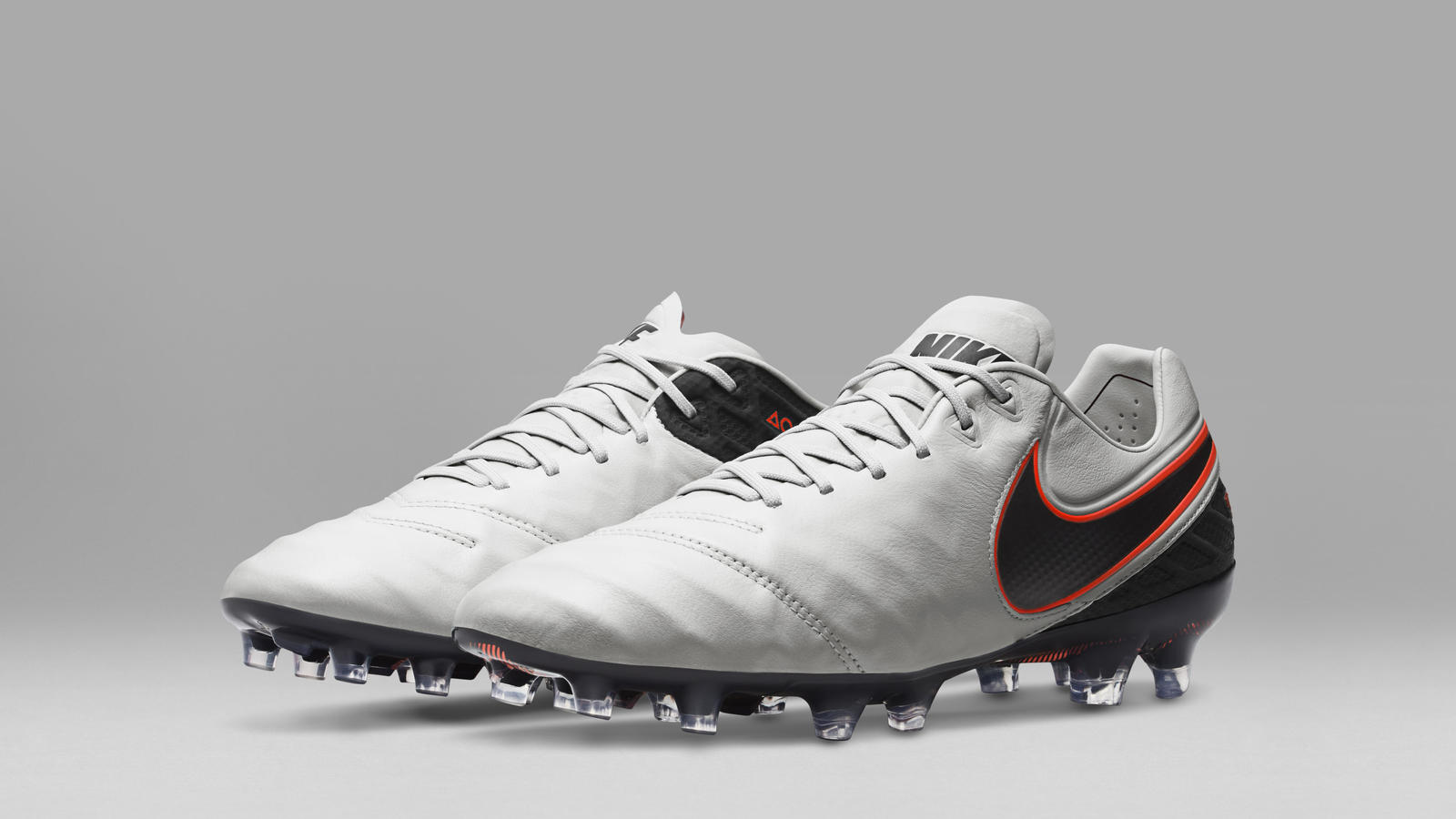 Nike_football_tiempo_legend_e_hd_1600