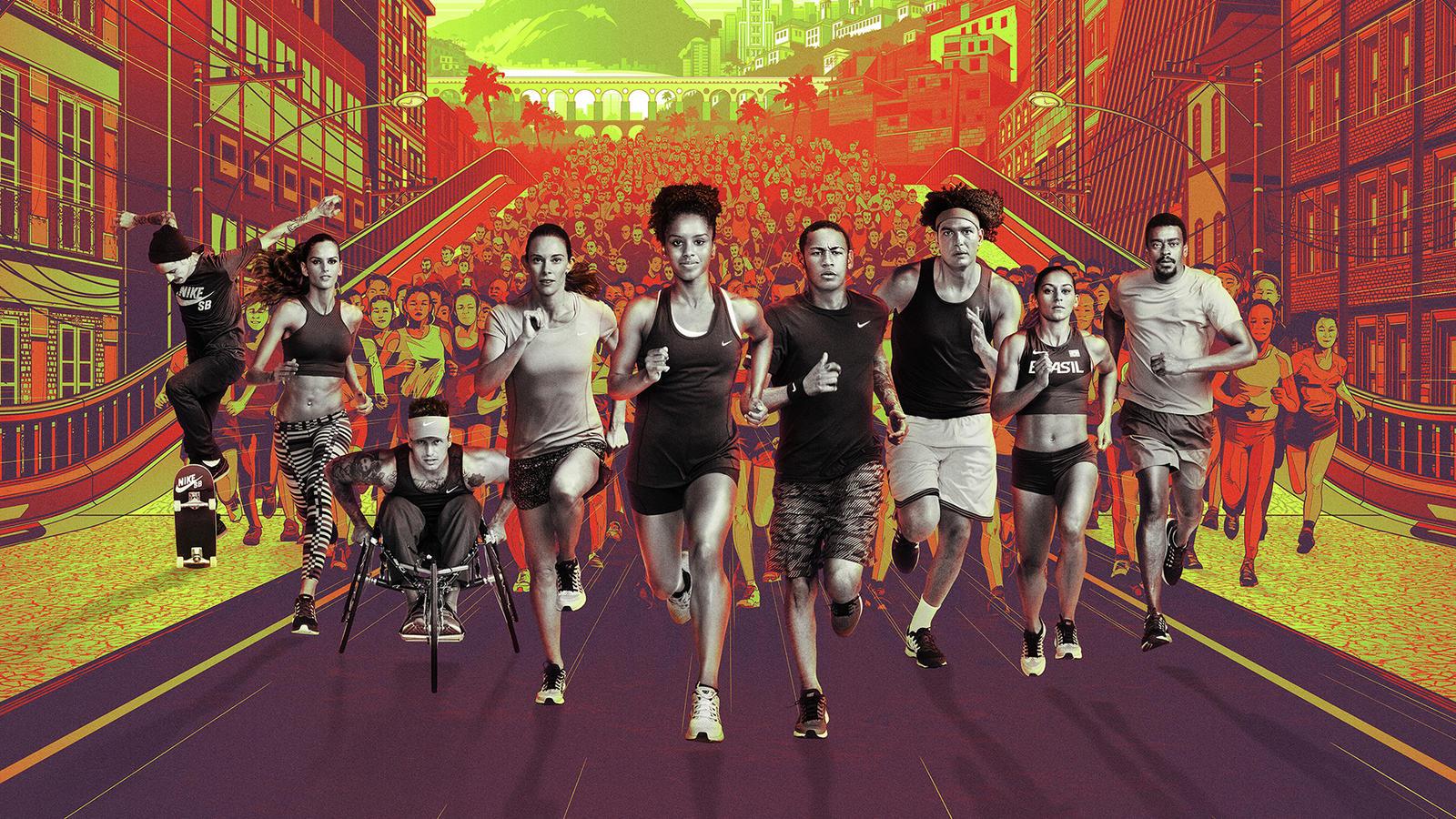 Nike_corre_junto_movie_poster_hd_1600