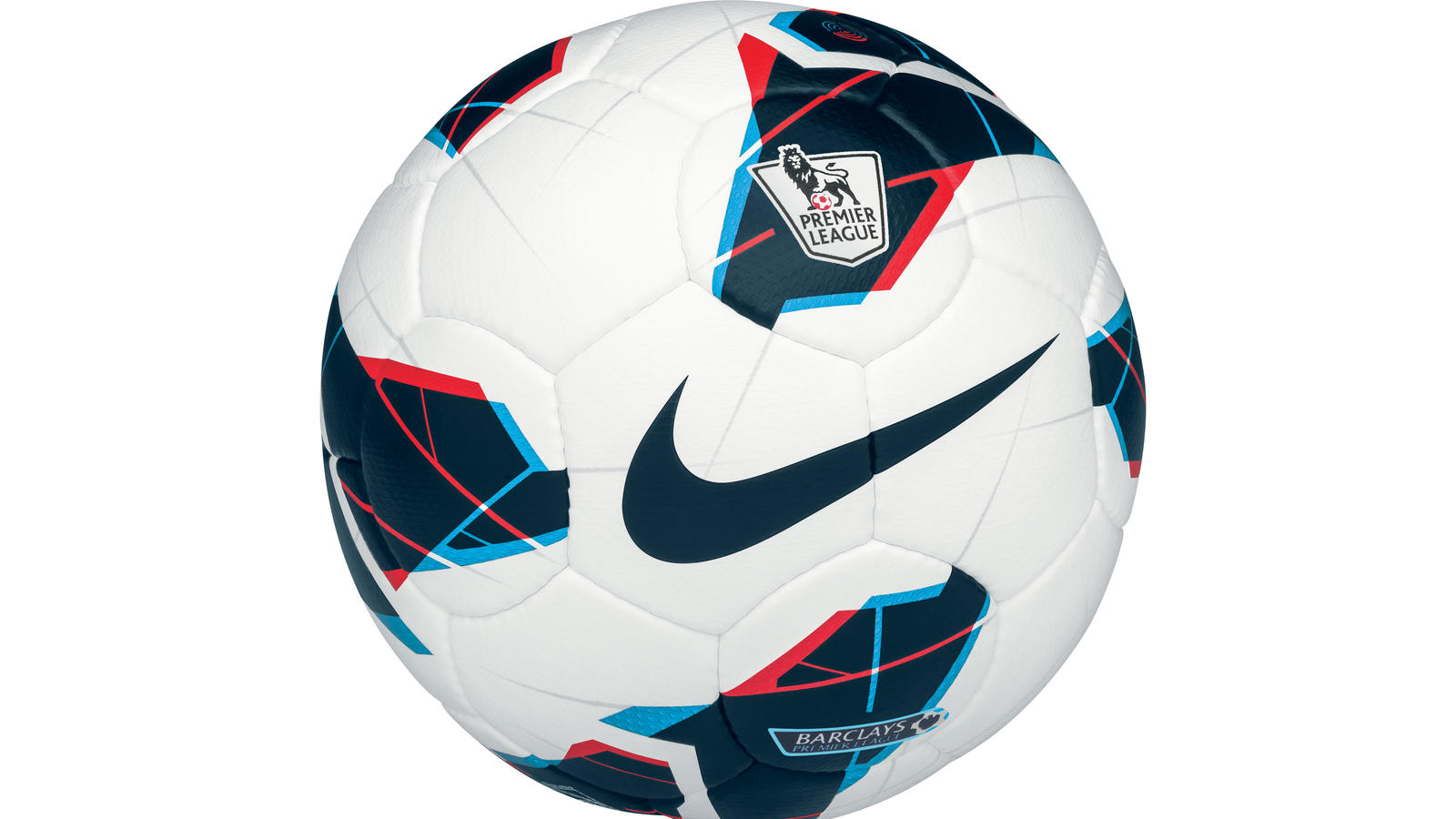 Nike Renews Premier League Partnership Through 2018-19 ... - photo#37