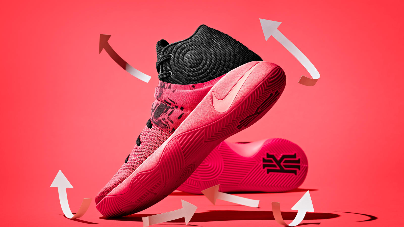 15-600_nike_kyrie_2_hero-01_hd_1600