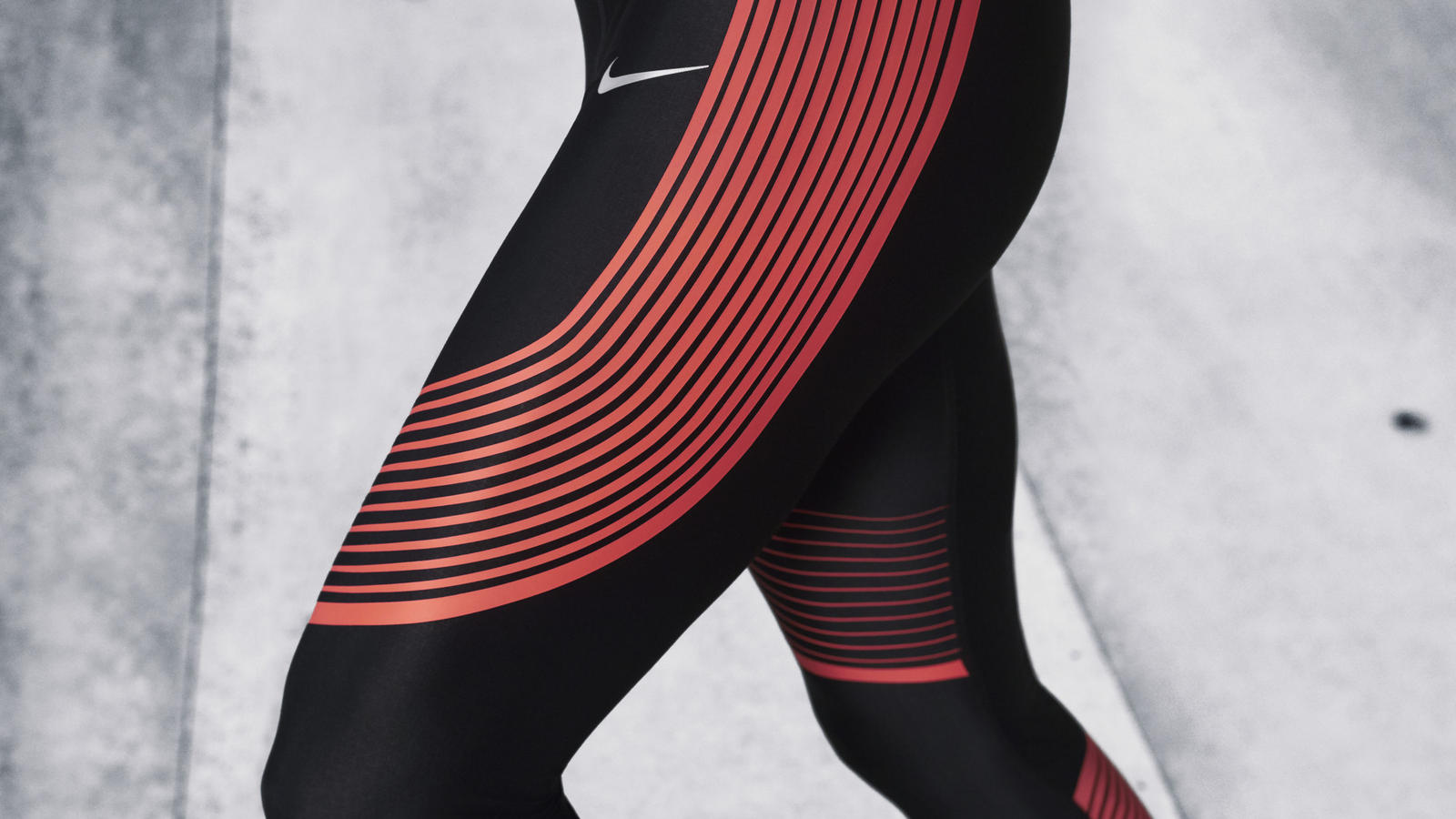 Sp16_bsty_tights_speedtight_detail1_07_hd_1600