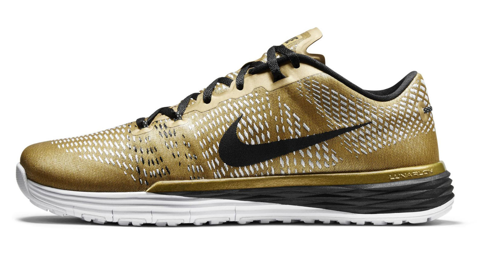 Nike Limited Edition Tennis Shoes