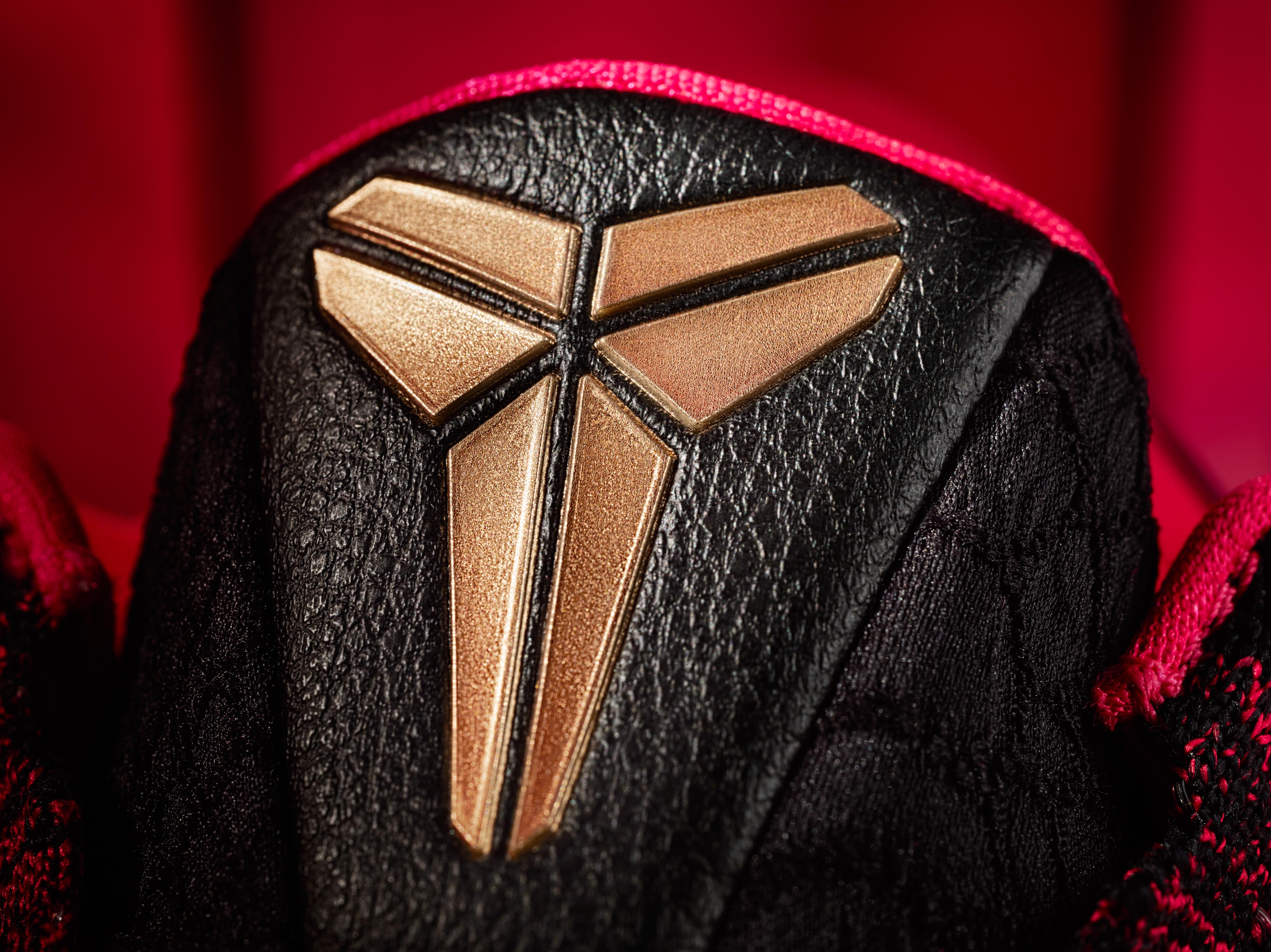 Nike symbol meaning kobe nike symbol meaning biocorpaavc