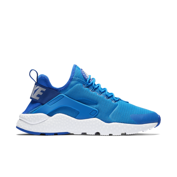 nike news less is more the air huarache ultra