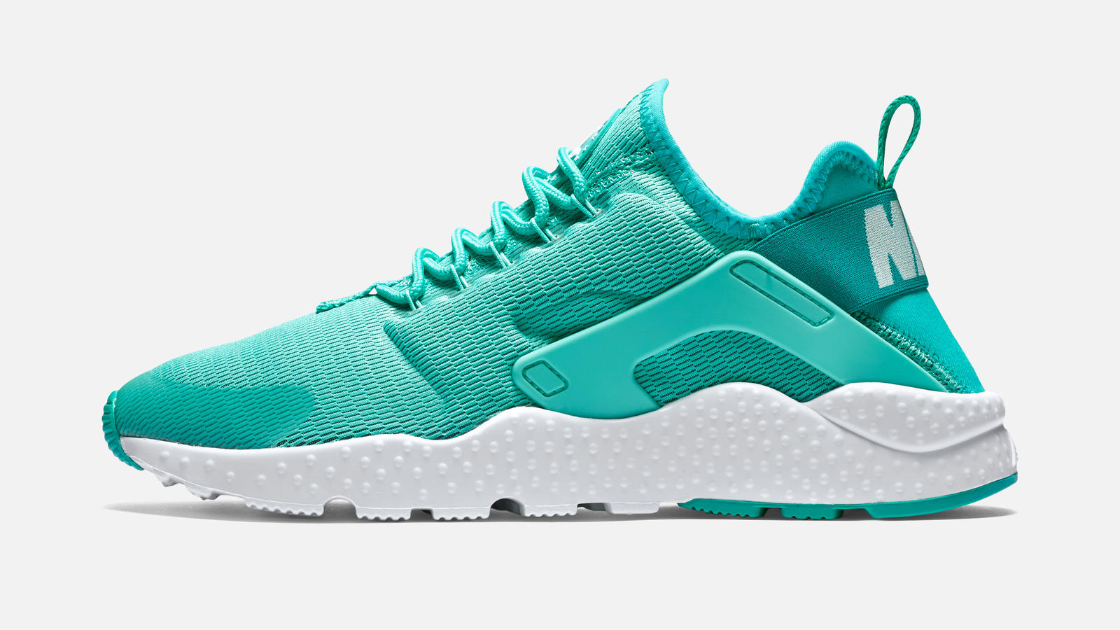 Nike Air Huarache Mens Ultra