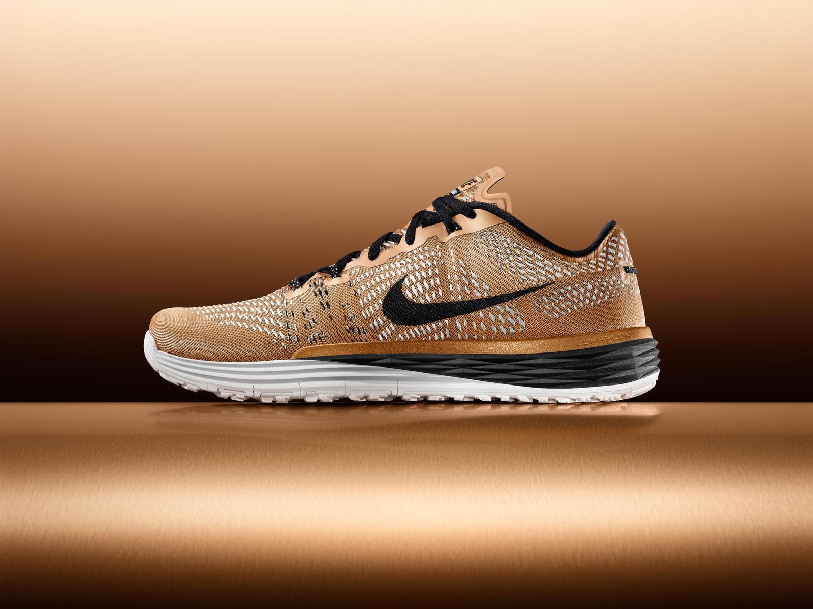 Nike Edizione Limitata