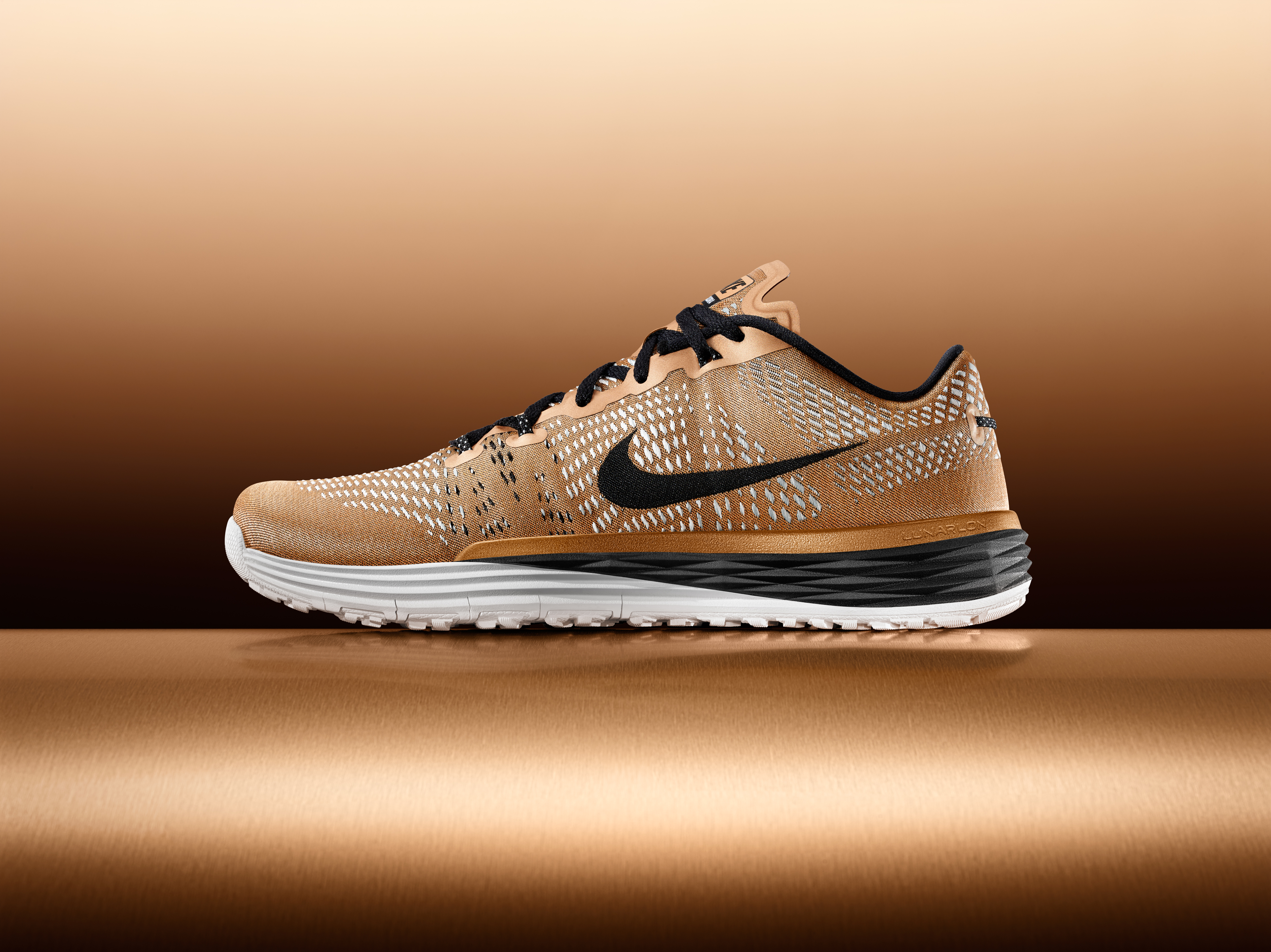 nike edition limited