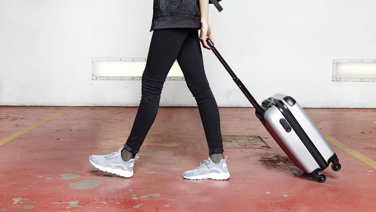 544af397fa23e Nike2 163 original porto hd 1600 A ...