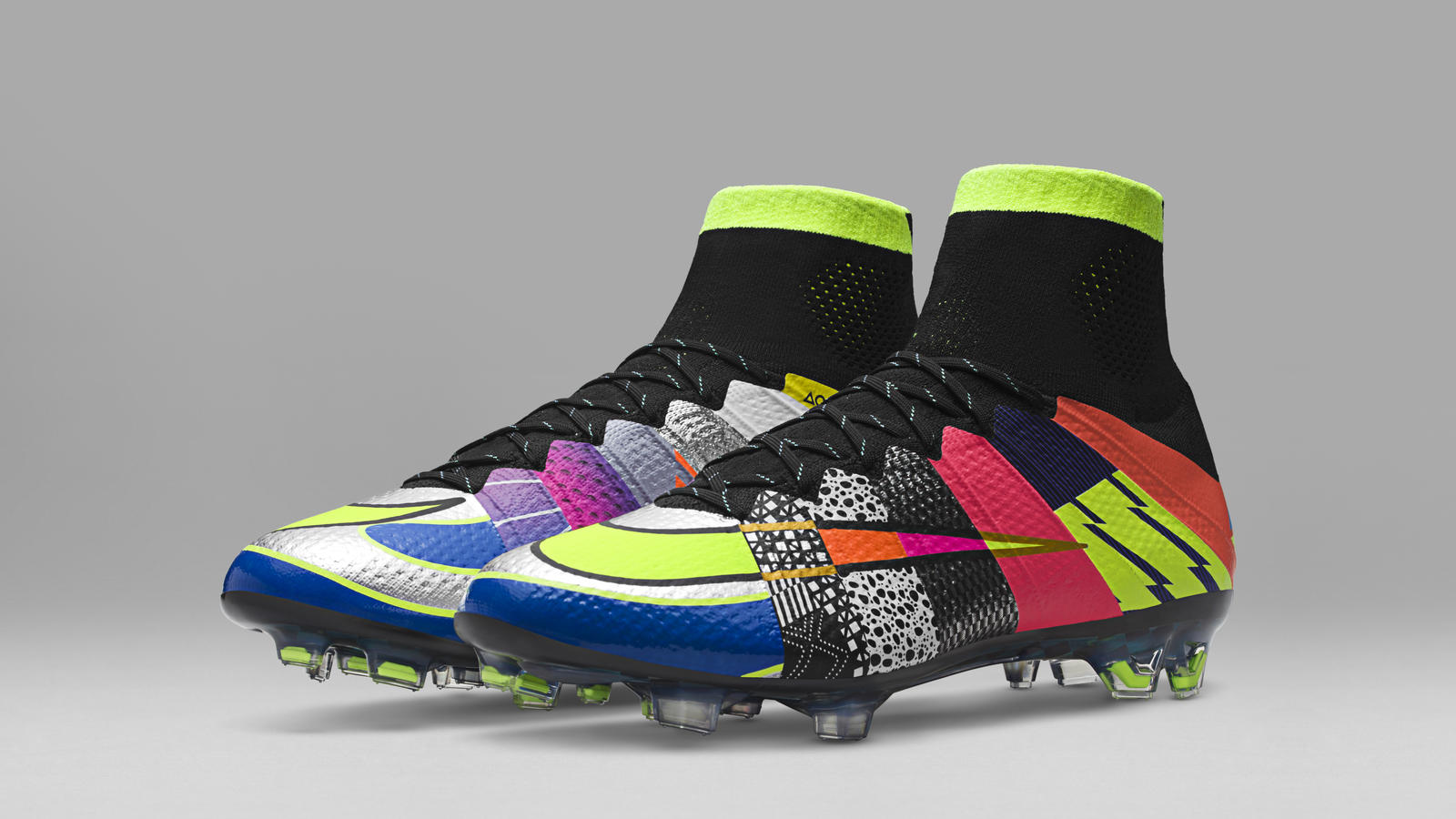 Su16 fb what the merc mercurial superfly fg 835363 007 e hd 1600