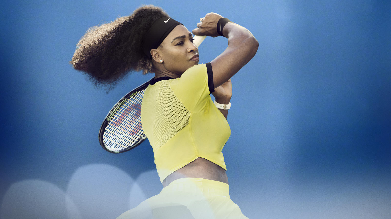 Nikecourt_serena_williams_3_hd_1600