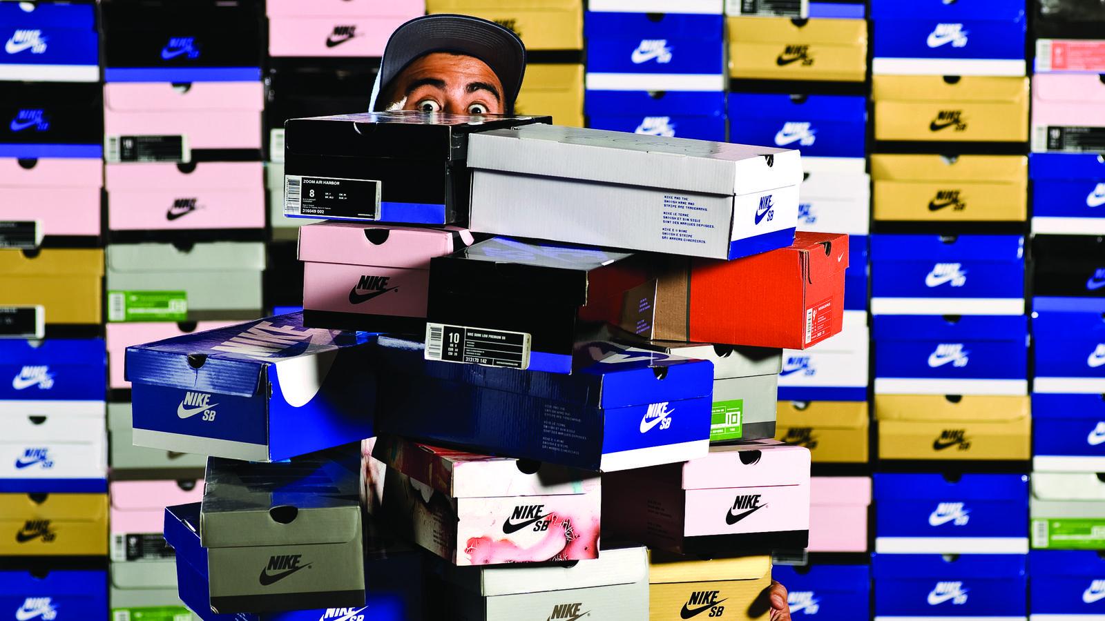 eric koston skateboard wallpaper - photo #36
