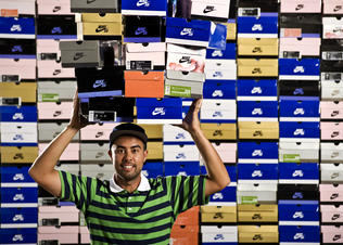 Nikeerickoston-08_preview