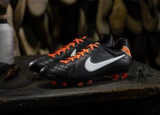 Nike_tiempo3final_preview