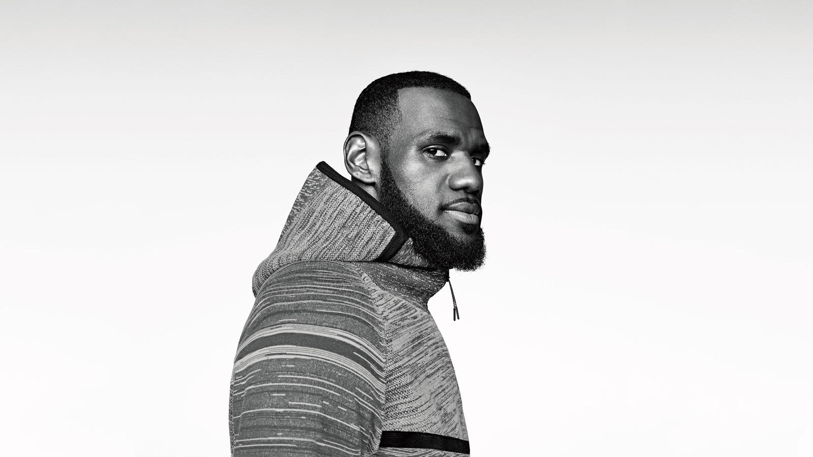 Nike-tech-knit-lebron_hd_1600