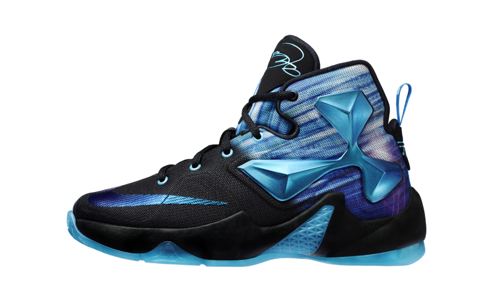 Best Basketball Shoes For Boy