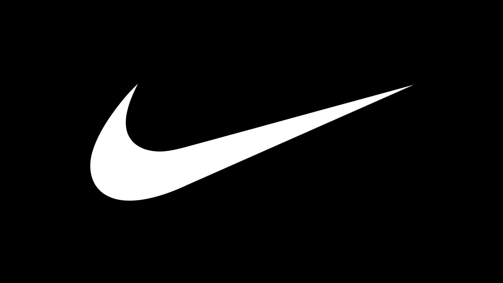 Nikeswoosh_hd_1600