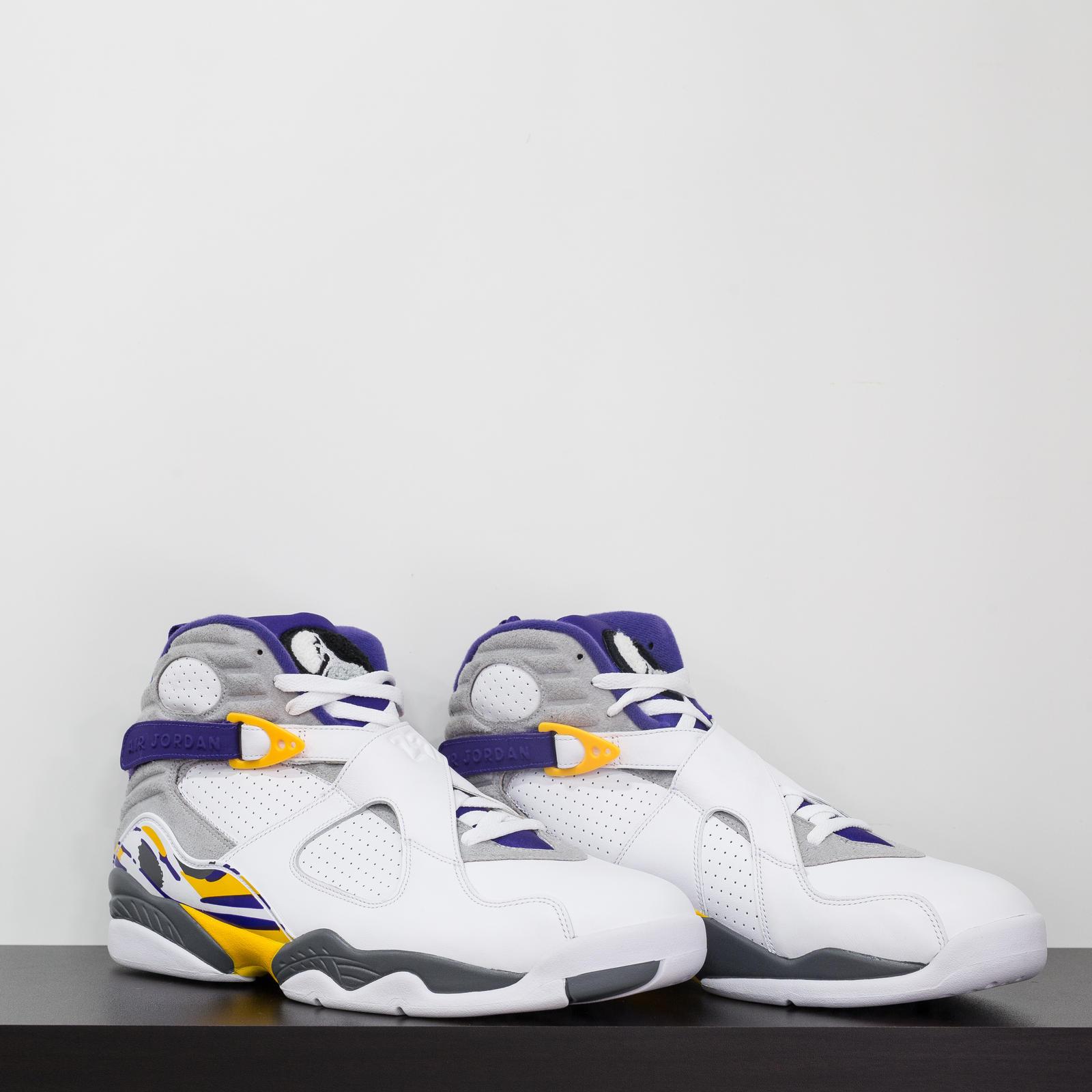a jordan shoes