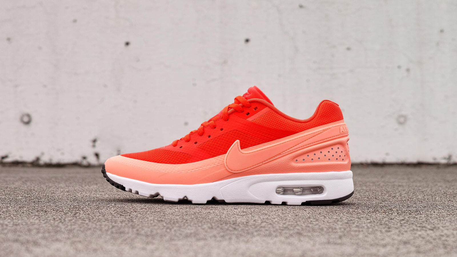 Pink-red-air-max_hd_1600