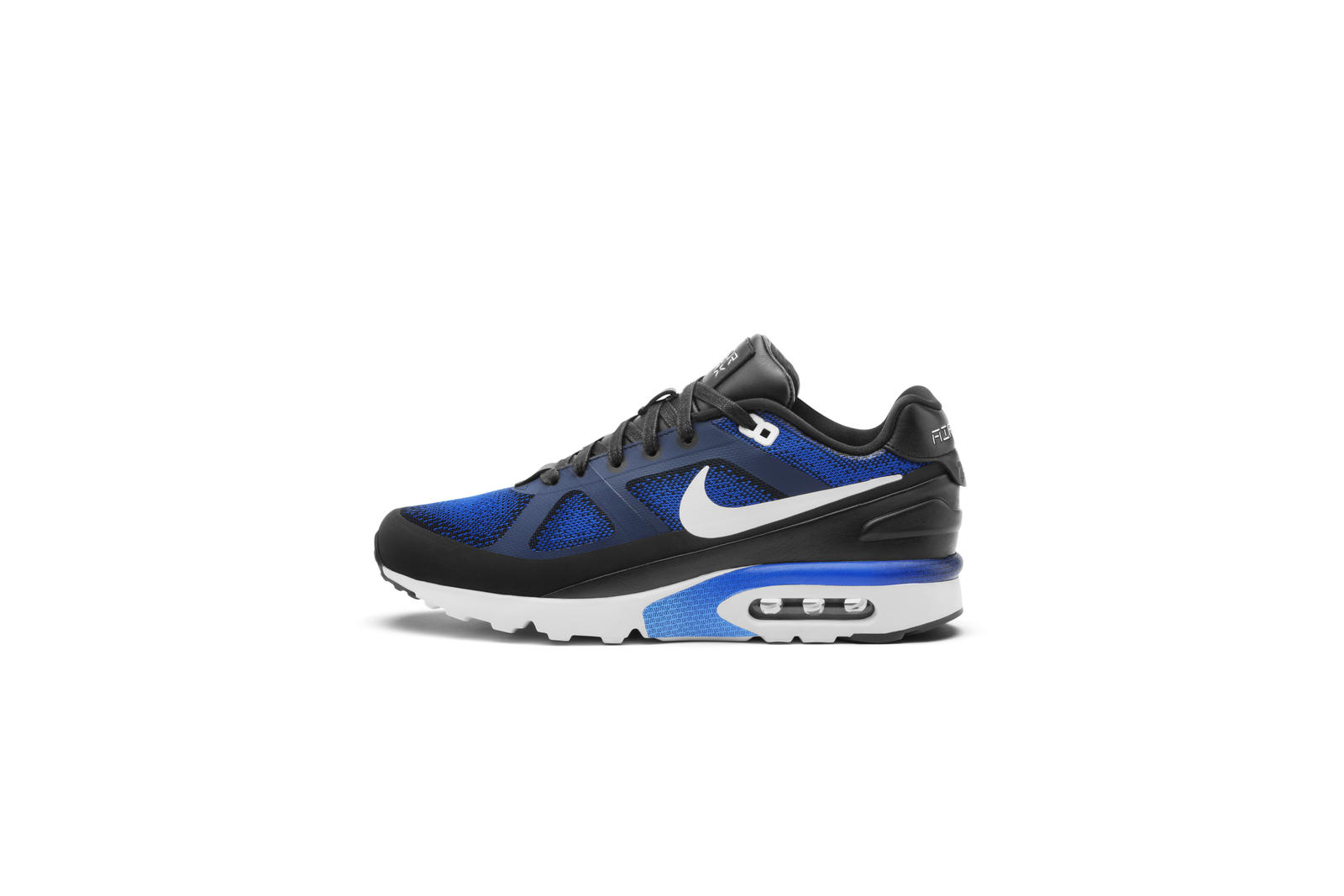 nike air force femme foot locker - Nike News - Mark Parker's Nike Air Max Ultra M