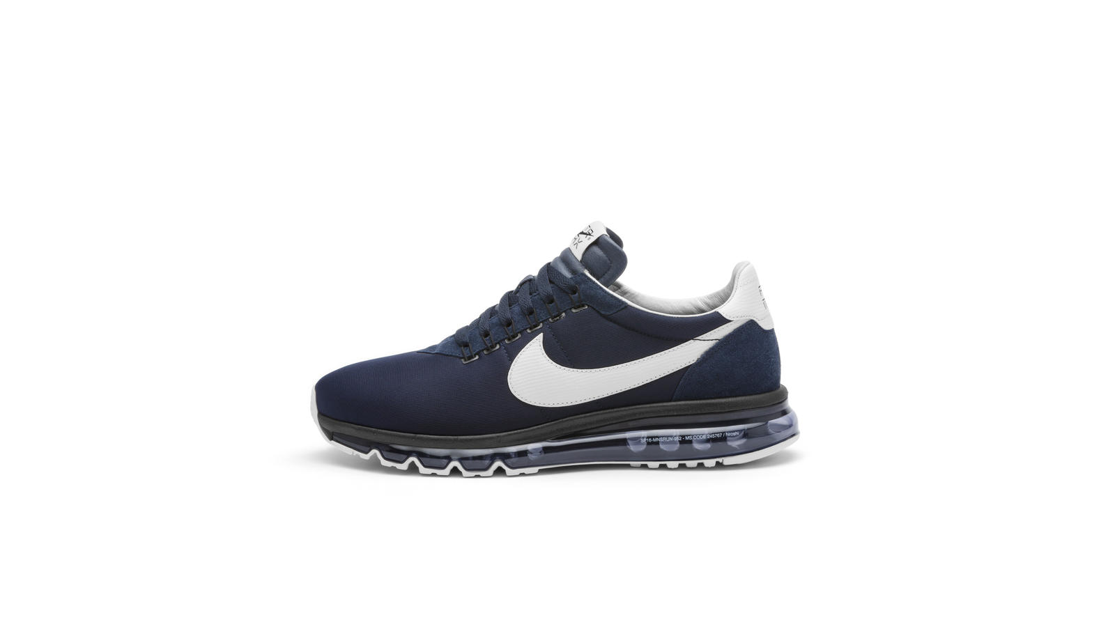 Nike_air_max_ld_zero_h_1_hd_1600