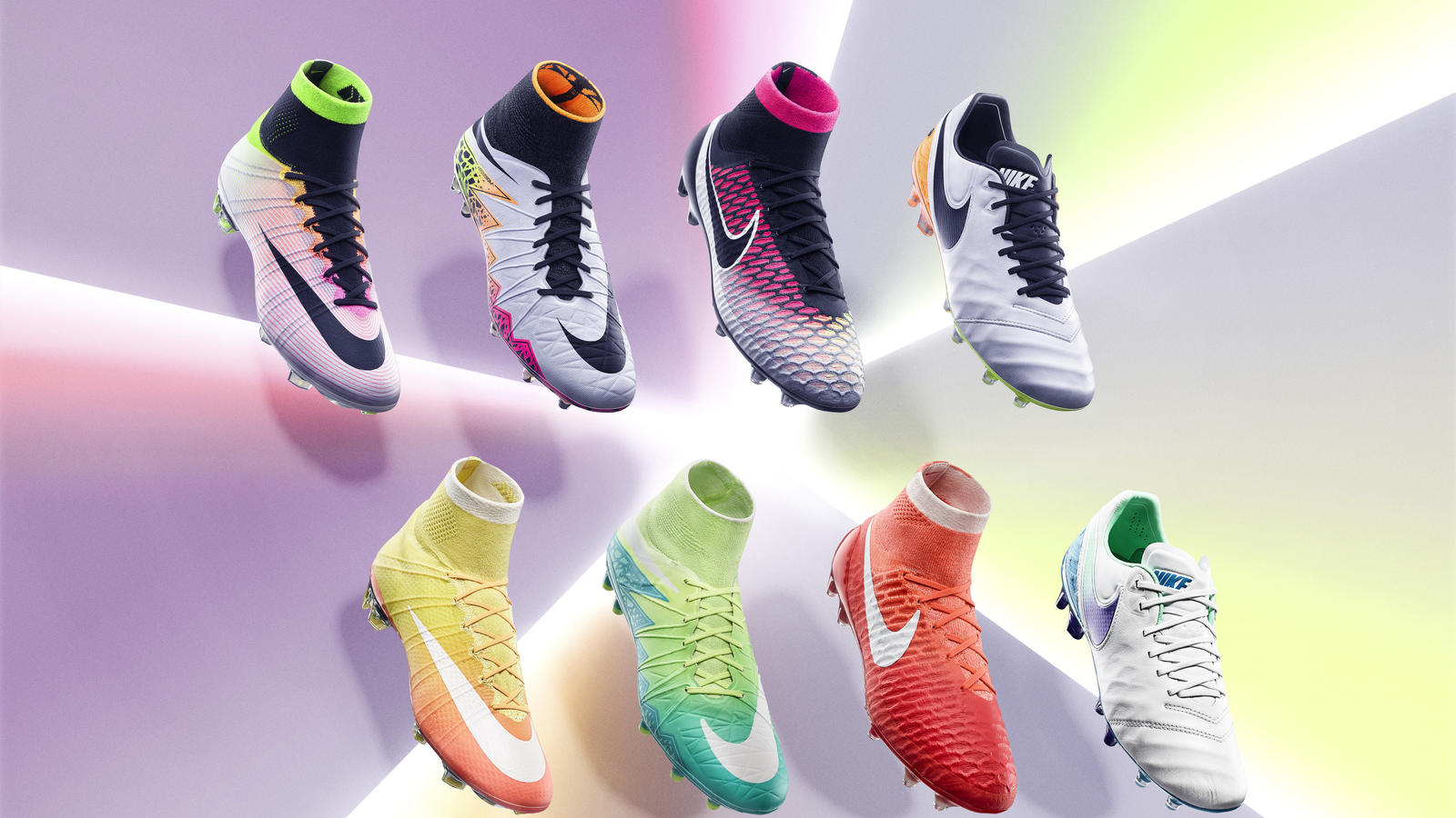 Nike_football_radient_reveal_hero_eight_4k_shadow_hd_1600