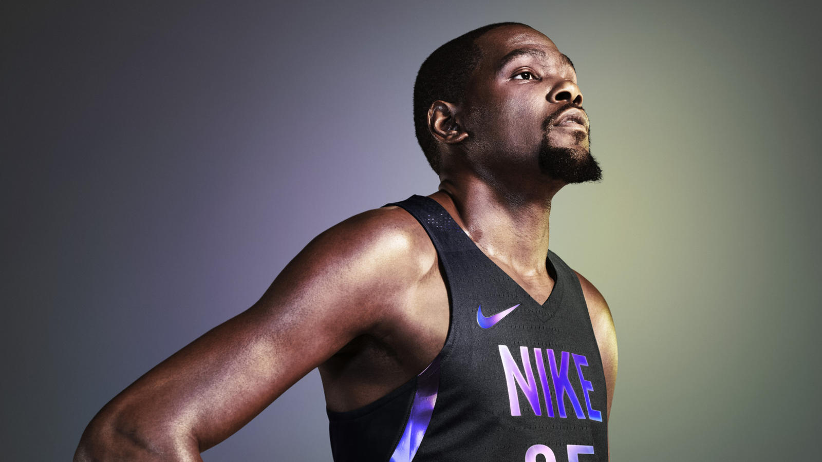 Fy16_inno_rn_aeroswift_basketball_kdurant_hero_hd_1600