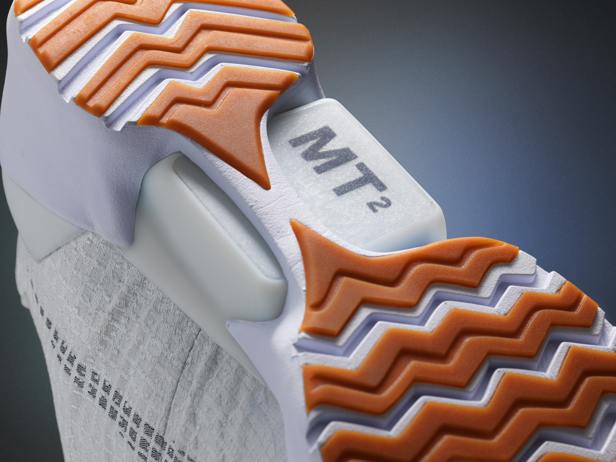 nike automatic laces