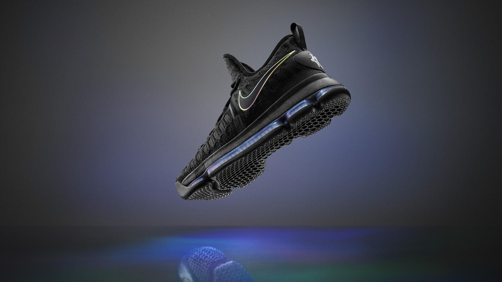 Air_zoom_kd_9_flyknit_hd_1600