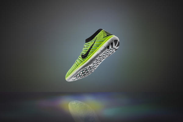 Nike Free Rn Motion Flyknit Philippines