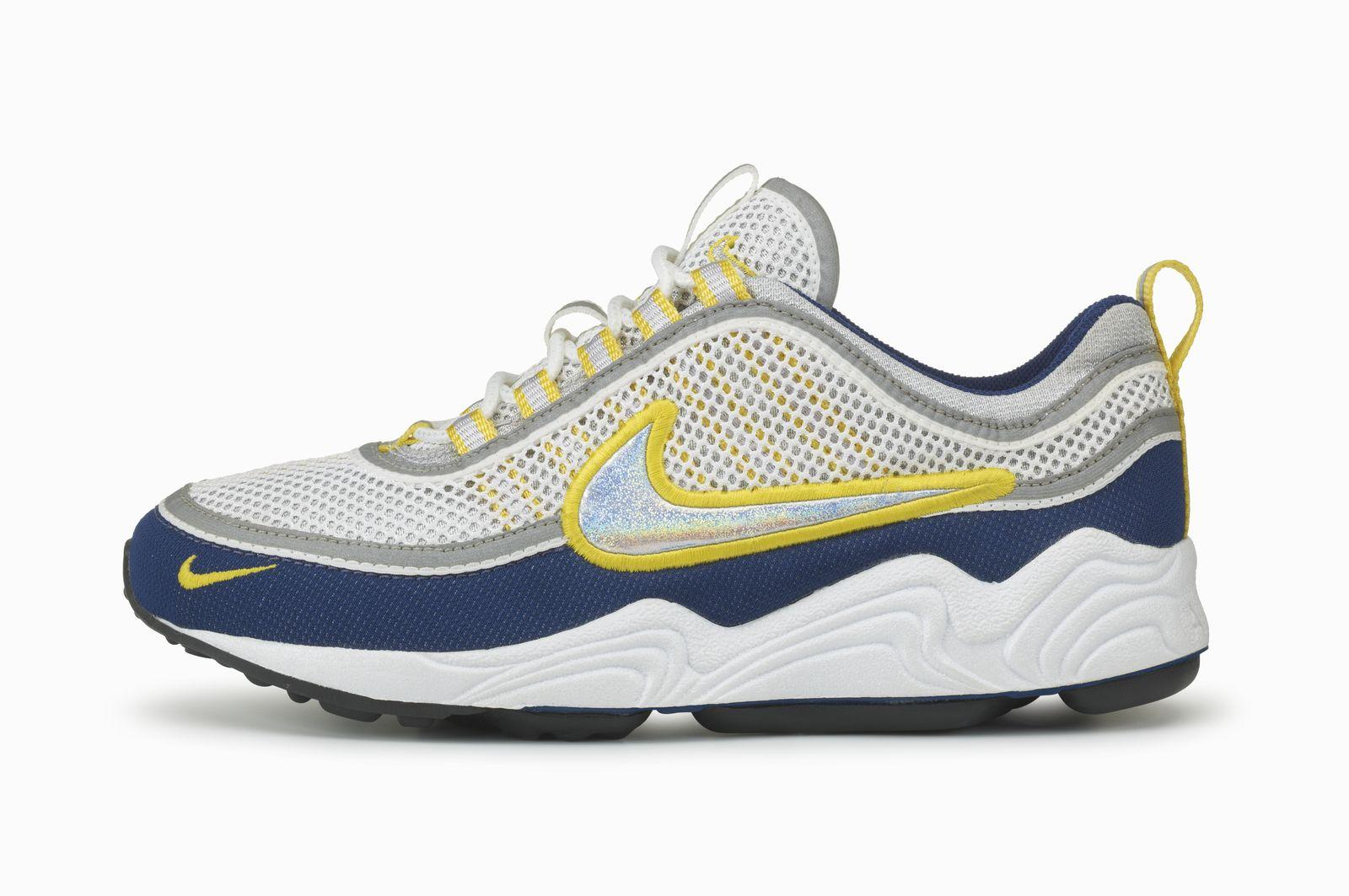 Nike Zoom Air