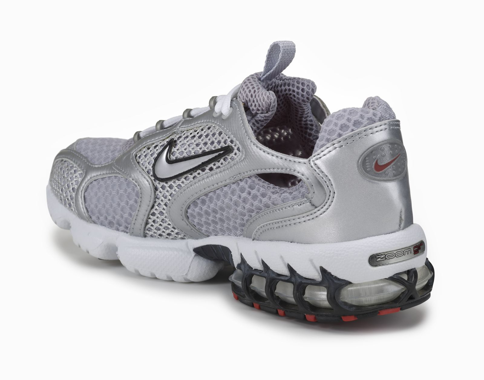 nike air zoom miler running shoe
