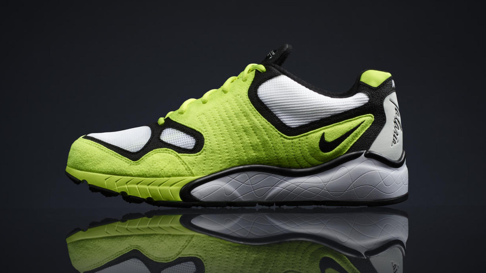 Nikelab_air_zoom_talaria_native_1600_hd_1600