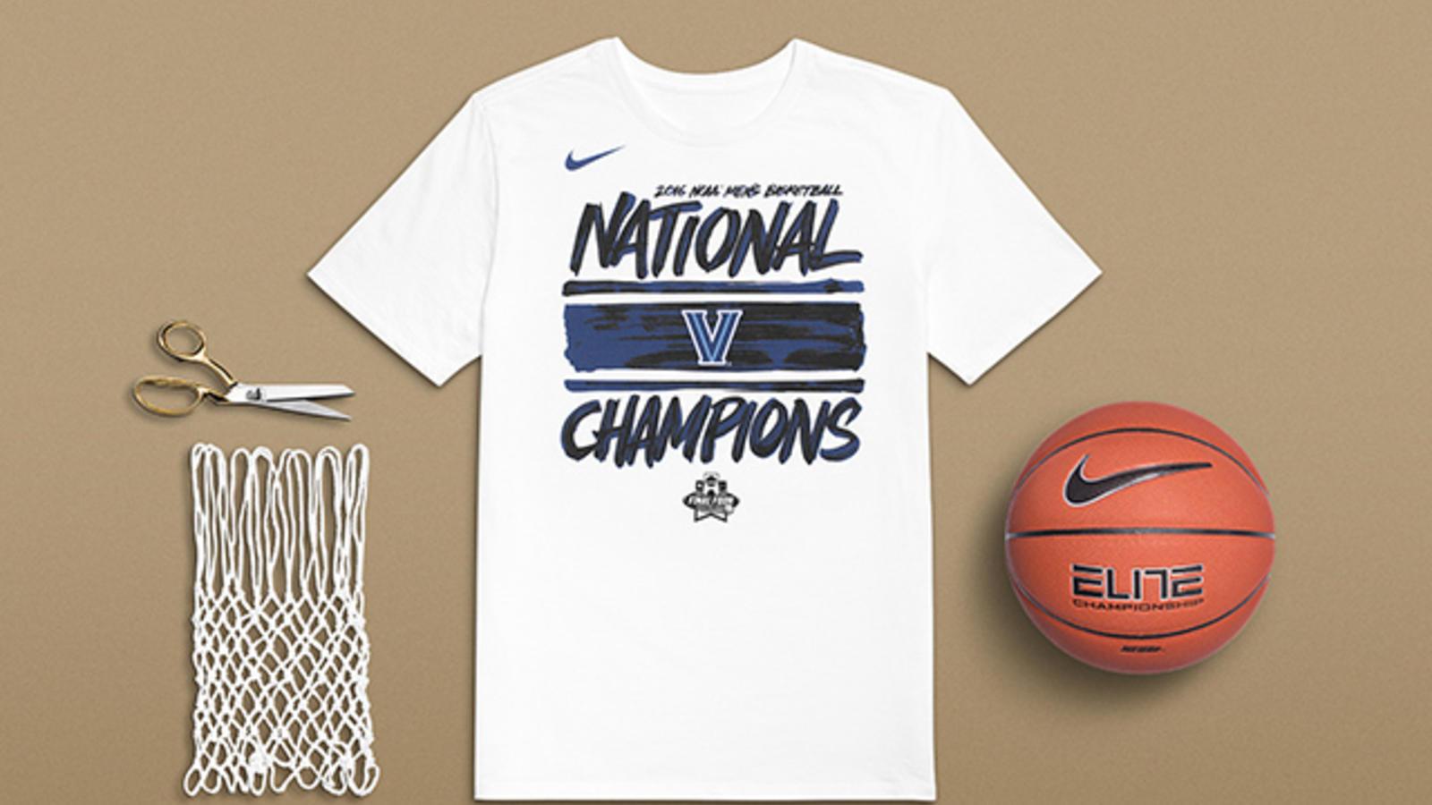 Nike_villanova_nation-championship_tshirt_hd_1600