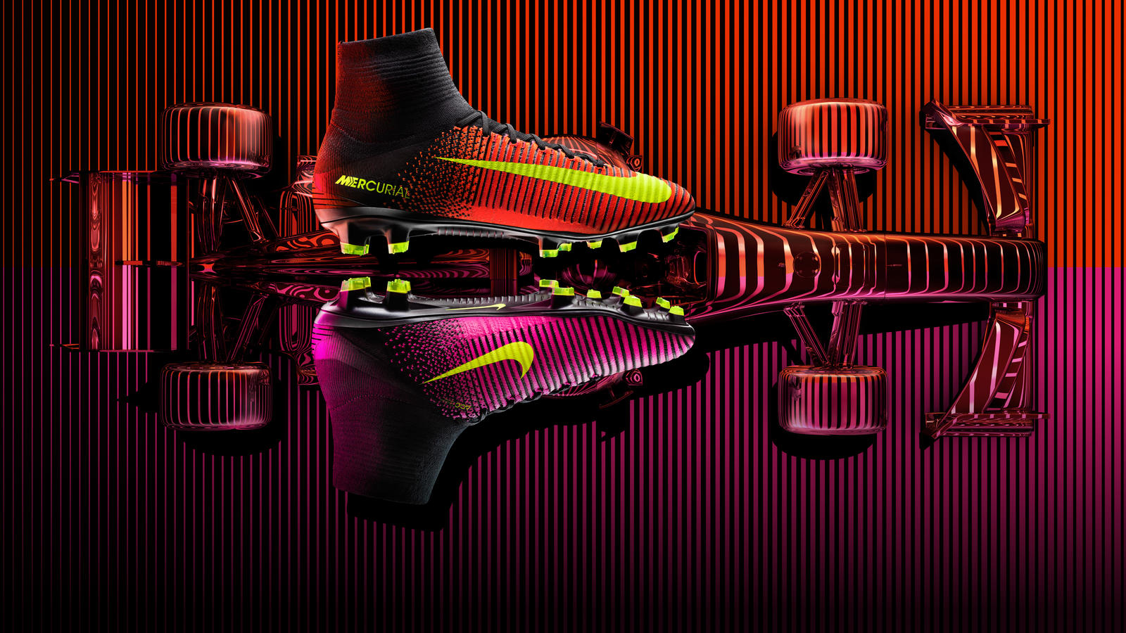 Fa16 fb mercurial superflyv 4x2 hd 1600