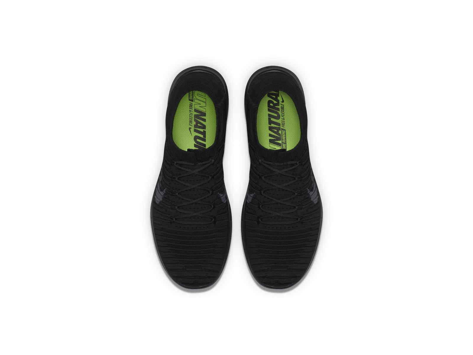 Nike Free Rn Flyknit Ultd