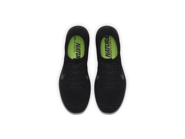 Nike Free Rn Motion Flyknit 2016