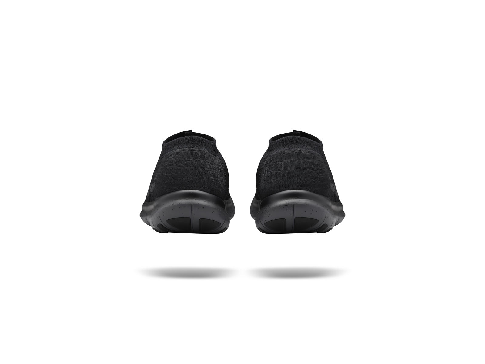Nike Free Sb Milano