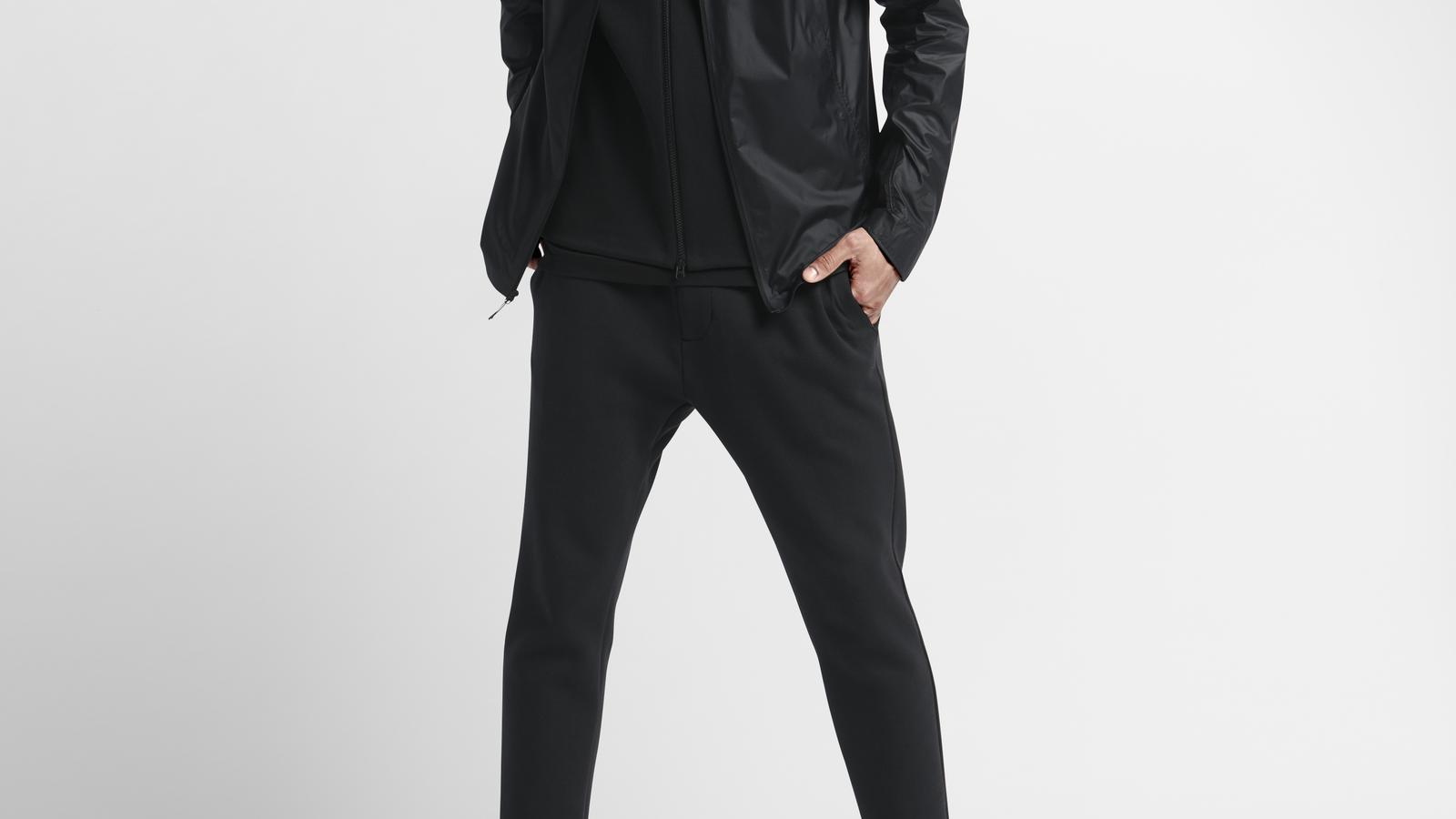 Nikelab transform jacket mens 1 hd 1600