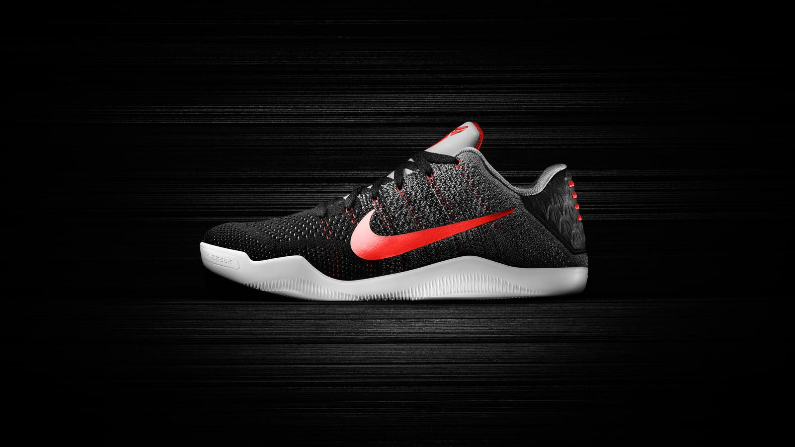Nike Officially Unveils the Kobe 11