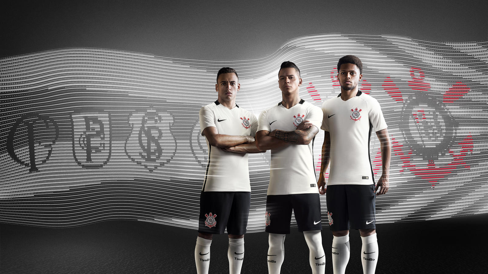 New nike sp16  brasil club kits corinthians amended 050616 final art hd 1600