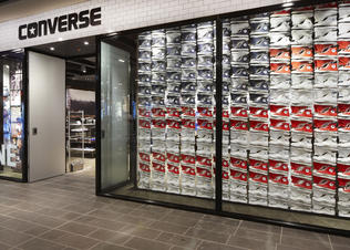Converse_melbourne_store3_preview