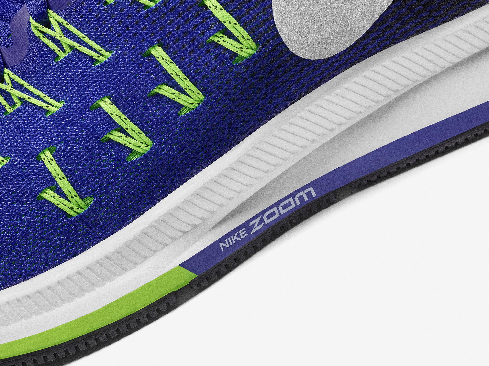 Air Max 90 Zoom Nike Air Zoom 90 Football Boots Koplin Del Rio