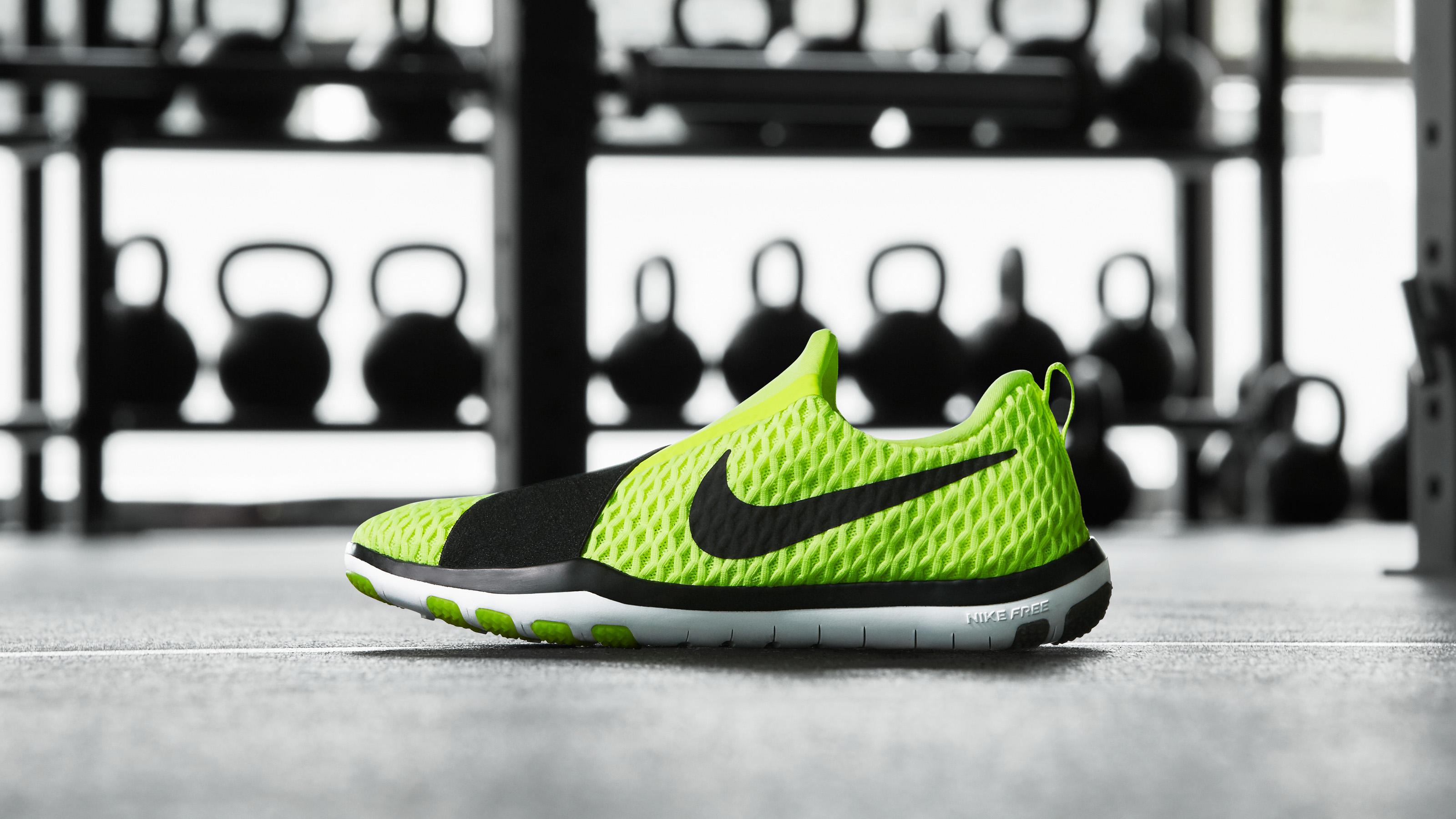 nike free connect amp