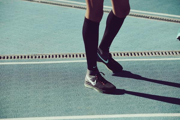 reebok zig tech - Nike News - Full Speed Ahead