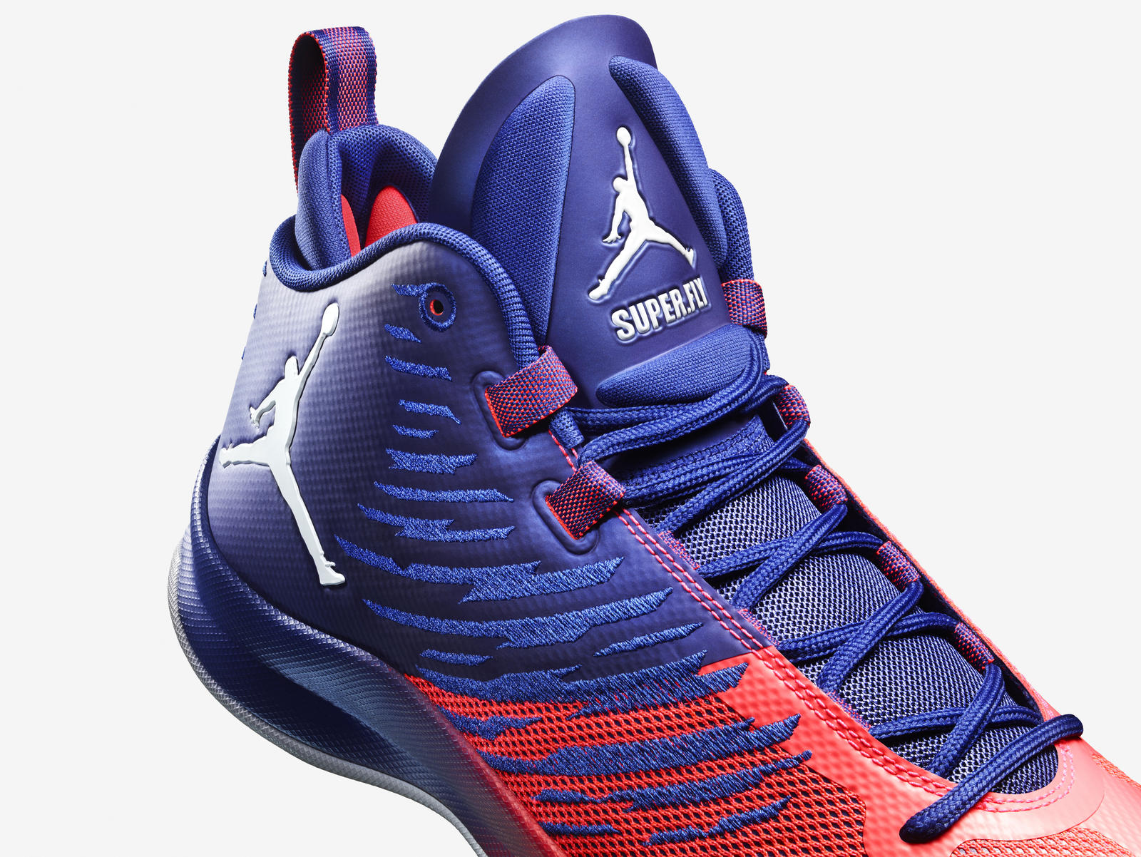 nike air max 93 à vendre - Nike News - Jordan Brand Unveils the Super.Fly 5